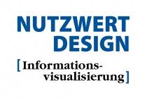 Nutzwert Design