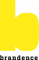 brandence GmbH & Co. KG