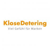 KloseDetering Werbeagentur GmbH