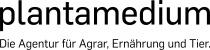 Plantamedium GmbH