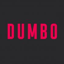 Dumbo Design