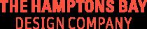 The Hamptons Bay | Design Company GmbH
