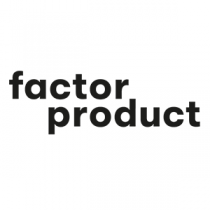 Factor Product GmbH