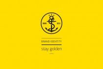stay golden GmbH