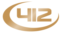 412 Events GmbH & Co. KG