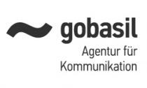 gobasil