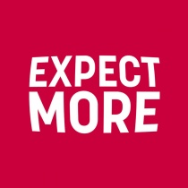 Expect More Kommunikation GmbH