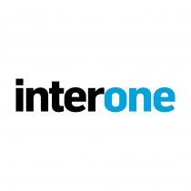 Interone GmbH