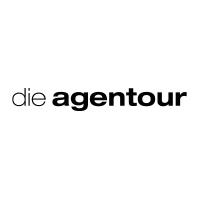 die agentour GmbH