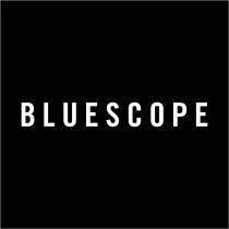 Blue Scope Berlin
