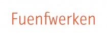 Fuenfwerken Design AG