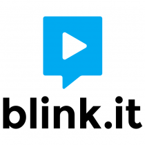 blink.it GmbH & Co. KG