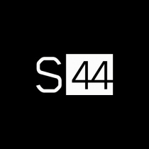 Spektrum 44