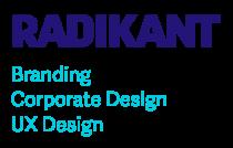 Radikant GmbH