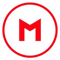 Mutabor Brand Experience GmbH