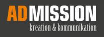 AD MISSION GmbH