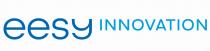eesy-innovation GmbH