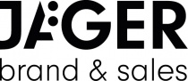 Jäger brand & sales GmbH