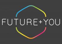 Future+You GmbH Co. KG