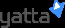 Yatta Solutions GmbH