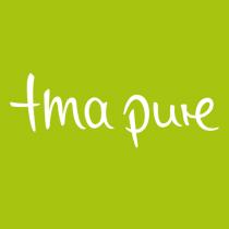 tma pure GmbH