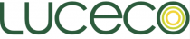 Luceco GmbH