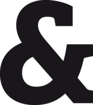 schalten & walten GmbH