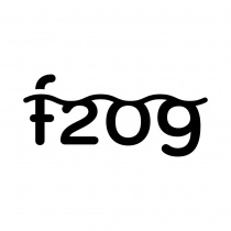 f209 GmbH