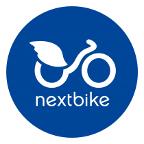 nextbike GmbH