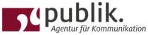 Publik. Agentur für Kommunikation GmbH
