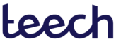 teech Education GmbH