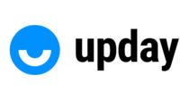 upday GmbH & Co. KG