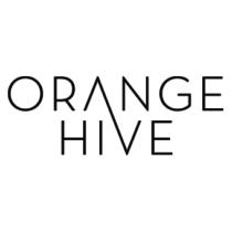 Orange Hive GmbH