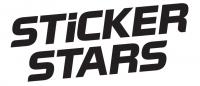 Stickerstars GmbH
