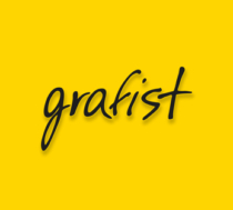 Grafist