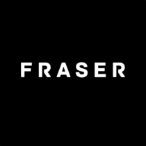 FRASER GmbH