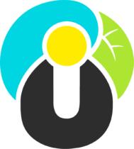 Urlaubsguru GmbH