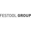 Festool Group