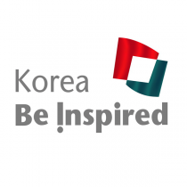 Südkorea / South Korea