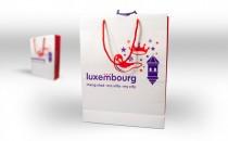Luxembourg Redesign Anwendungsbeispiel