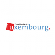 Luxemburg / Luxembourg