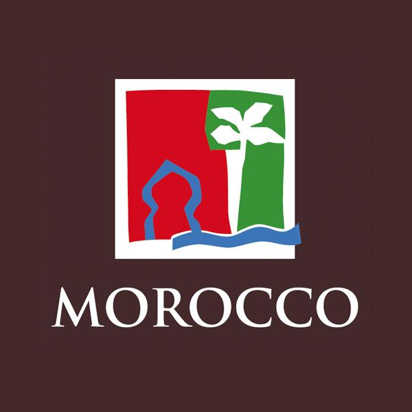 Marokko / Morocco