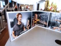 McFIT Studiobroschüre Models