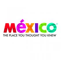 Mexiko / Mexico
