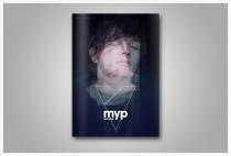 myp MAGAZINE