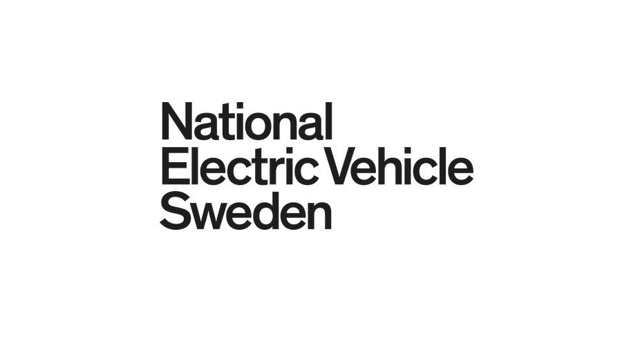 NEVS Logo