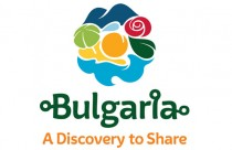 New Bulgaria Logo