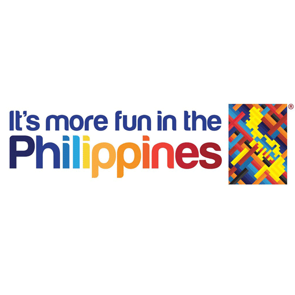 Philippinen / Philippines