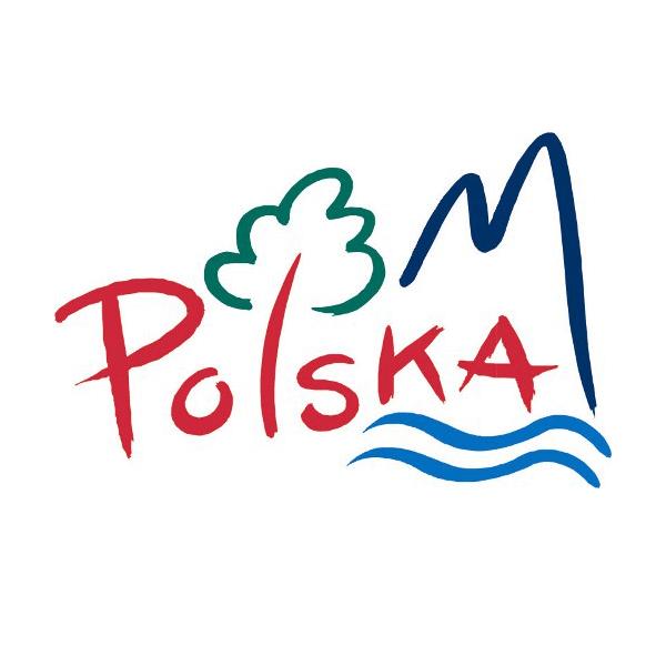 Polen / Polska