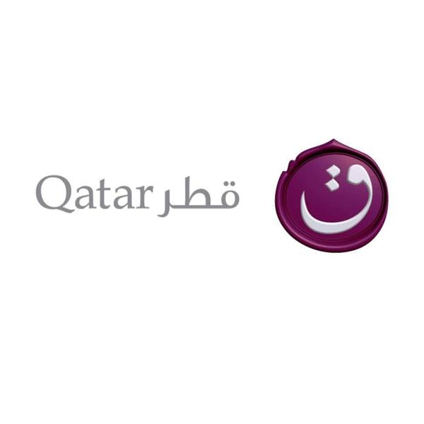 Katar / Qatar